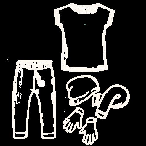 Set's & Accessoires